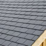 Flat and Pitched Roofing