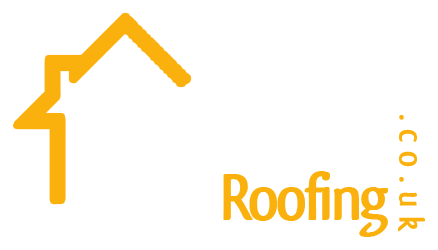 New-Yorkshire-Roofing-Logo