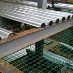 Structural Decking